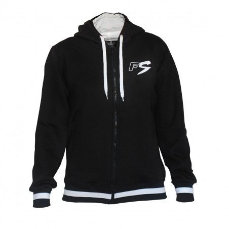 VESTE A CAPUCHE MIXTE FIGHTING SPIRIT