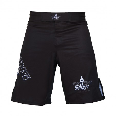 SHORT MMA HOMME FIGHTING SPIRIT CLASSIQUE