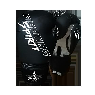Guide des tailles gants de boxe personnalisables FIGHTING SPIRIT